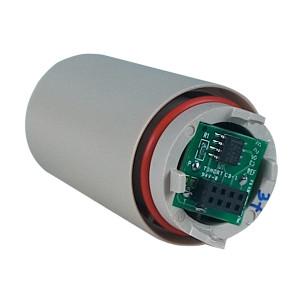 Oakton Waterproof pHTestr 10 Sensor