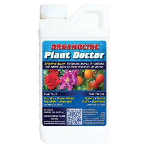 Plant Doctor Concentrate