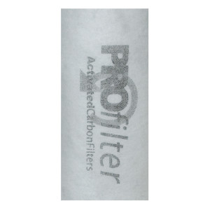 PROfilter Pro Pre-Filter