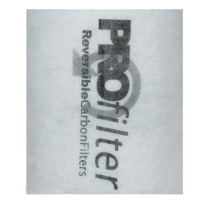 PROfilter Pro 70