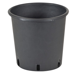 Premium Nursery Pot