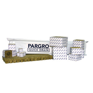 Pargro QD Plugs Unwrapped