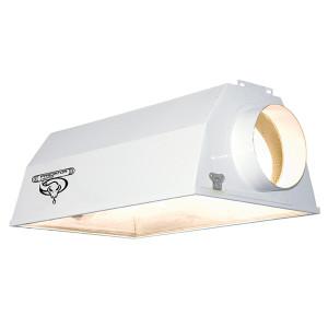 Predator Lighting Viper 6 Reflector