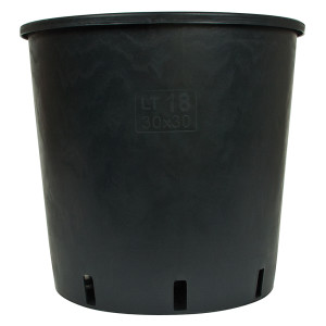 Premium Tall Nursery Pot