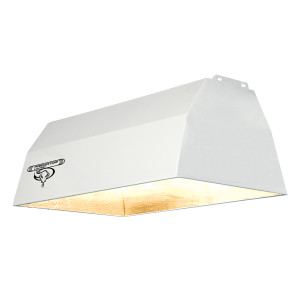 Predator Viper Double Ended Reflector