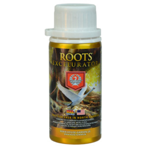 House & Garden Root Excelurator --  100 ml