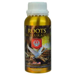 House & Garden Root Excelurator -- 500 ml