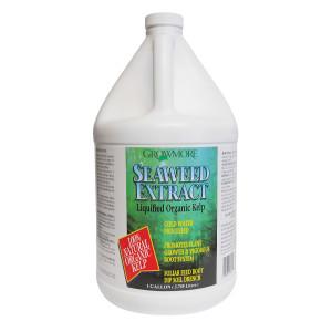 Grow More Seaweed Extract
