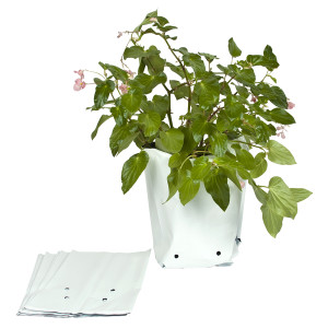 Sunleaves Grow Bags