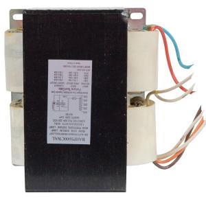Sunleaves HPS Transformer