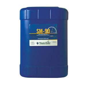 SM-90 Concentrate