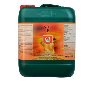 House & Garden Soil Nutrient B -- 10 Liters