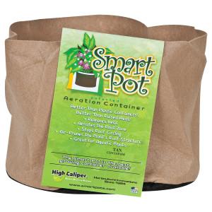 Smart Pot Tan