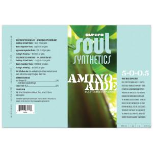 Soul Synthetics Amino Aide