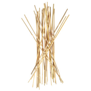 Smart Support Bamboo Stakes