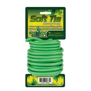 Smart Support Soft Tie Heavy-Duty