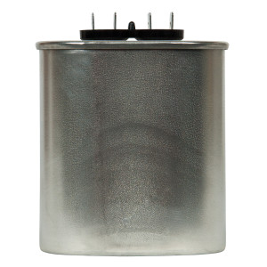 Replacement Capacitor HPS 400W 26 MFD/400 V