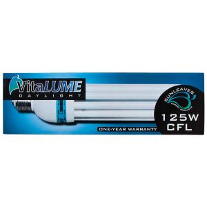 VitaLUME CFL