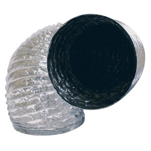 ThermoFlo Ducting