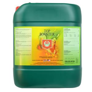 House & Garden Top Booster -- 20 Liters