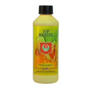 House & Garden Top Booster -- 250ML