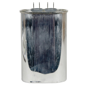 Replacement Capacitor HPS 1000W 26 MFD/525 V