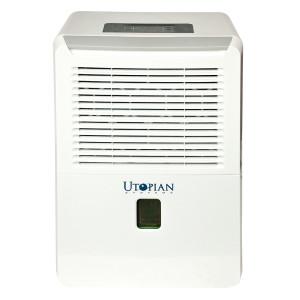 Utopian Systems Portable Dehumidifier