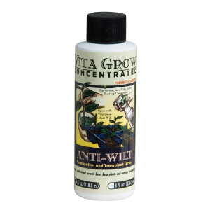 Vita Grow Anti-Wilt