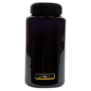 Violiv Tall Capped Jar