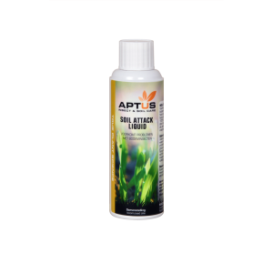 Aptus Soil Attack
