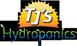 TJ's Hydroponics