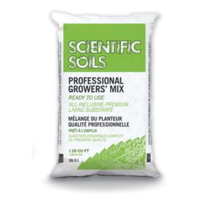 ss-pro-grow-mix