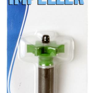 Impeller for AAPW400