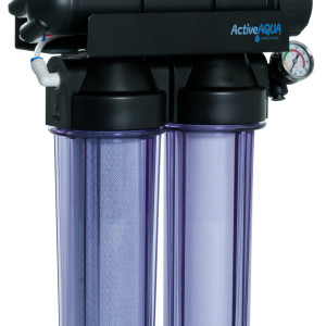 Active Aqua 100 Reverse Osmosi