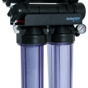 Active Aqua 200 Reverse Osmosi
