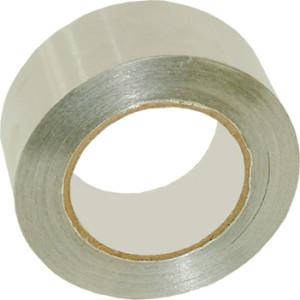 Aluminum Duct Tape 120yds