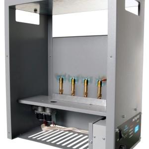 CO2 Generator LP 2262-9048 BTU