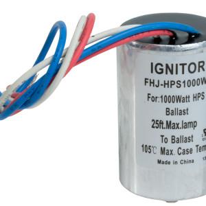 Ignitor Xtrasun Alum Conv/HPS