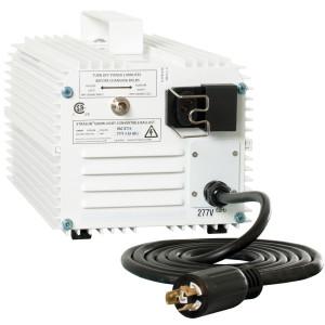 Xtrasun 1000W 277V HPS/MH Conv