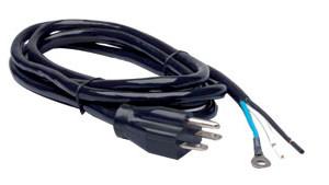 Power Cord 240V