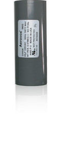 Capacitor Sod 430W