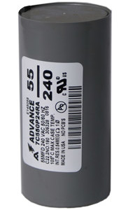 Capacitor Sod 400W Dry