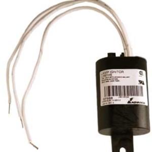 Ignitor Sod 600W (Adv/Unv)