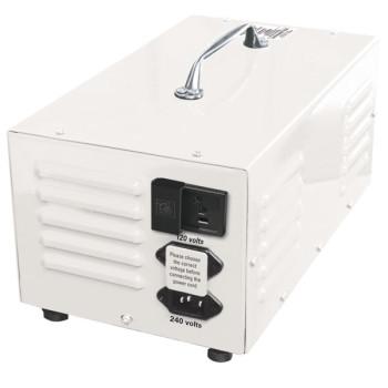400w HPS ValuLine Ballast