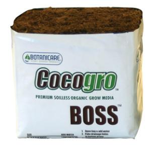 """Boss 10"""" Multi Drain"""