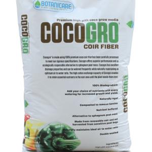 Cocogro 1.75 CF Bag
