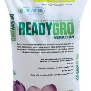 "Ready Gro Aeration Bag 6"""