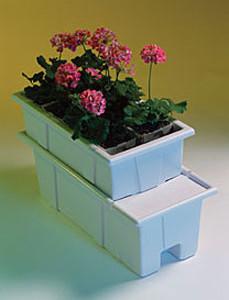 Micro Garden Ebb & Flow 14x30
