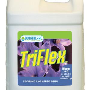 Triflex Bloom 2.5 Gal