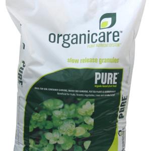 Pure Grow 50 lbs Bag
